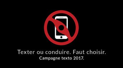 Campagne Texto 2017