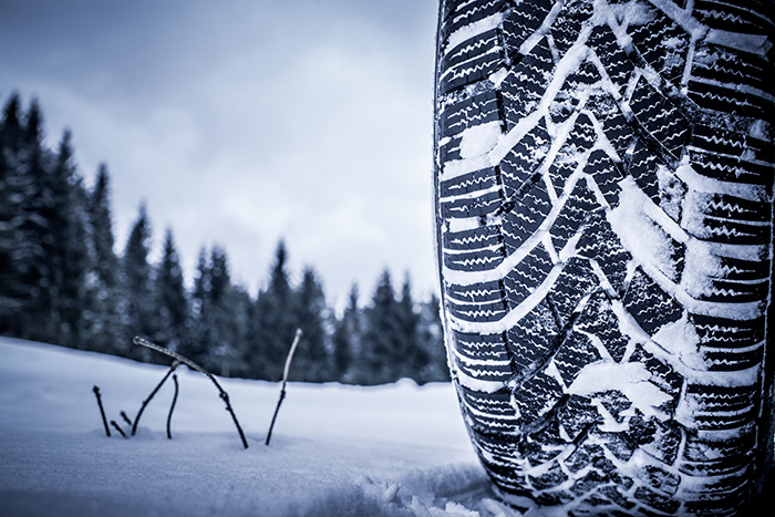 Winter Tires Quebec >> Why Do I Need Winter Tires Saaq