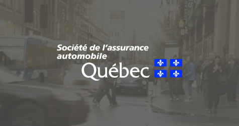 auto evaluateur saaq